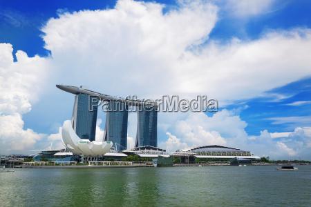 singapore hos dagtimerne