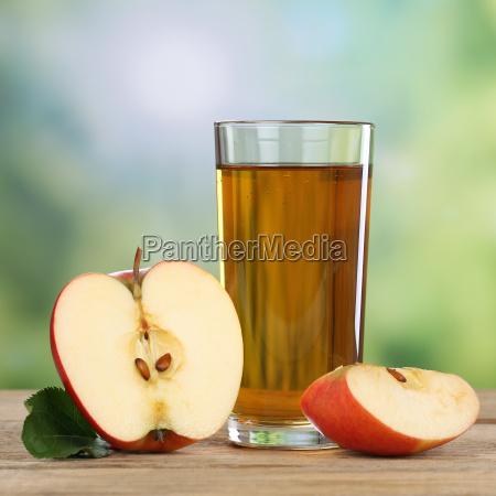 frugter frugt traefrugt aebler aeble saft