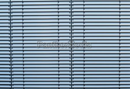 close up persianas fora protetores solares