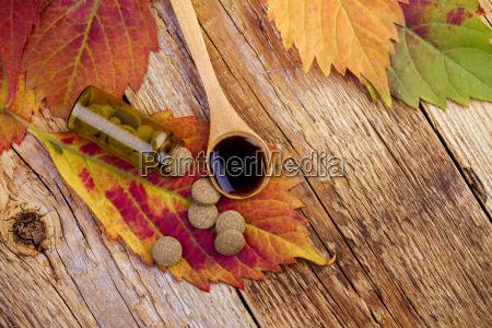 vitaminer piller medikament medicin laegemiddel middel