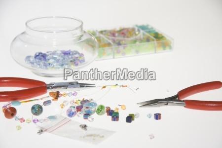 vaerktojer smykker juveler kostbare smykker kostbarheder
