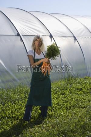 mad levnedsmiddel naeringsmiddel fodevare industri kuppel