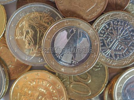 euro mont