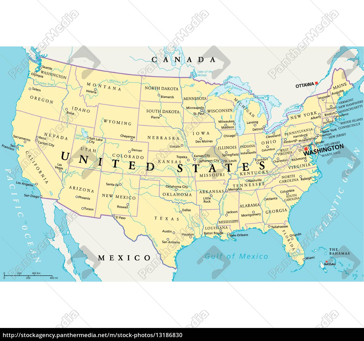 a map of los angeles california with Usa Politisk Kort on Post Malones House besides Malibu further Stores in addition 6334035923 moreover Se Mueve Peligrosamente La Falla De San Andr C3 A9s Alertan Cient C3 ADficos.