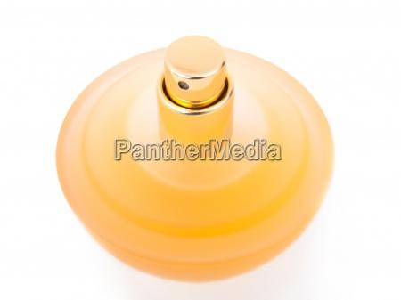 gul smukke flaske parfume