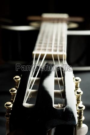 koncert musik spille spille musik sort