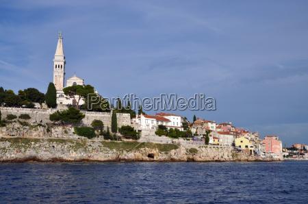 rovinj istrien kroatien