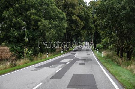 landstrasse, in, brandenburg - 13520050