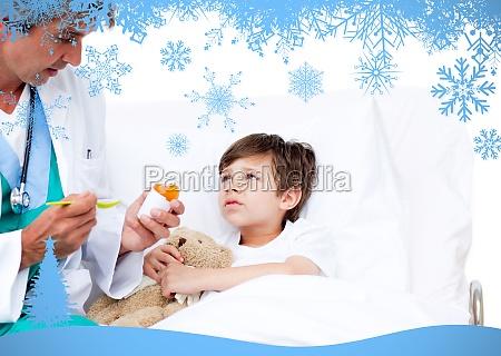laege medic mad levnedsmiddel naeringsmiddel fodevare