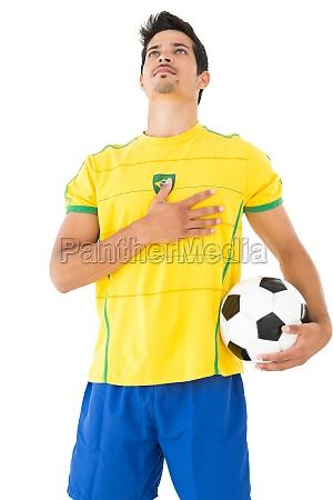 hand fritid sport spil spille spiller