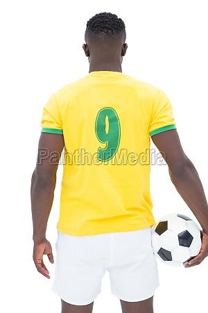 sport fritlagt bold symbol mandlig maskulin