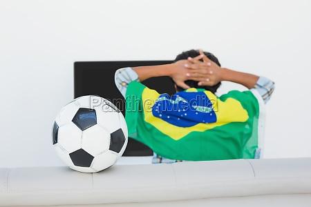 sport spil spille spiller lege bold