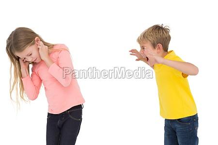 fritlagt kvindelig kamp kaemper kaempe mandlig