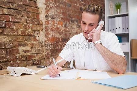 telefon snak talt tale taler sludre
