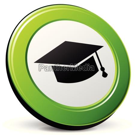 3d ikon uddannelse