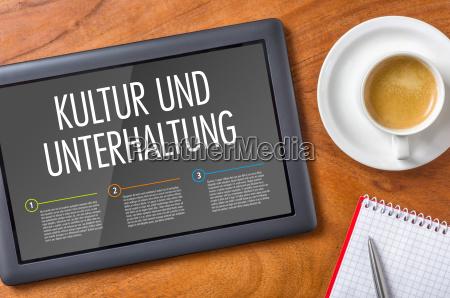 avis tageblatt kontor notesblok notebook baerbar
