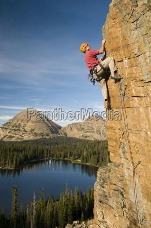 sport trae usa sten stenmasse stenlag