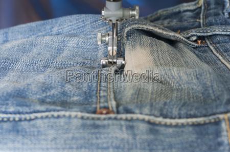 mode nal reparere skraeddersy tekstiler