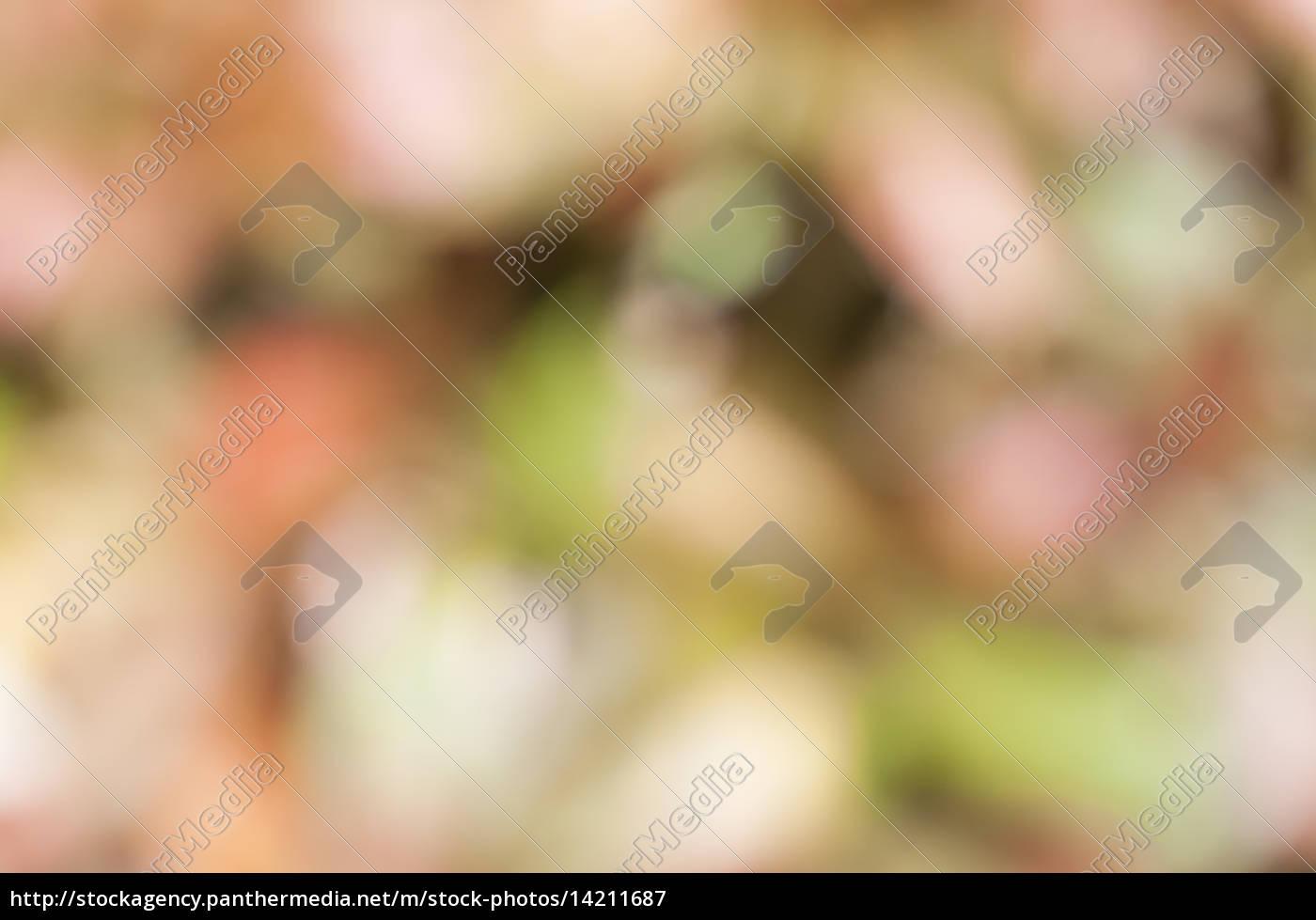 verschwommener, hintergrund - 14211687