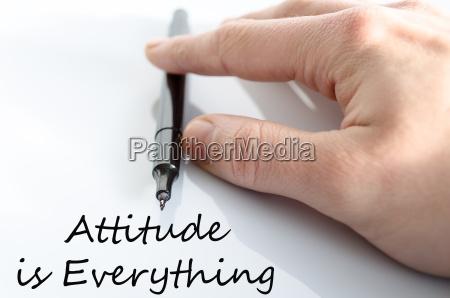 opmuntre strategi med succes vellykket tro
