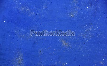 akryl baggrund