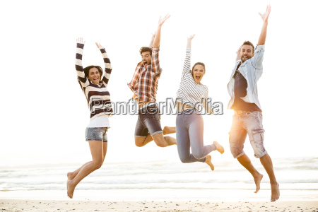 venner hoppe