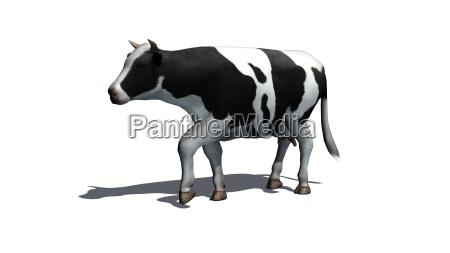 farve dyr gron gront gronne landbrug