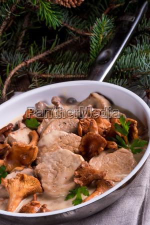 mad levnedsmiddel naeringsmiddel fodevare maltid middag