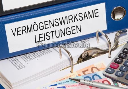 privat bla kontor bestemmelse pensionsopsparing ydelse