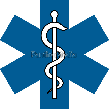 signmedical doctor