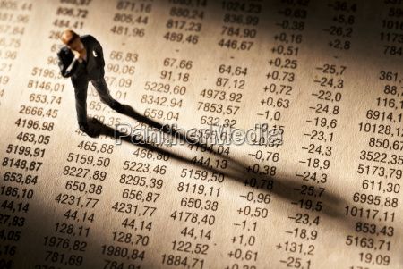 alvorlig pengeinstitut bank kontrol beregning eftertaenksom