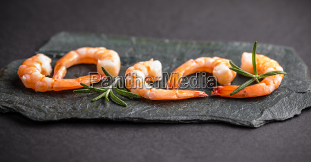 seafood concept