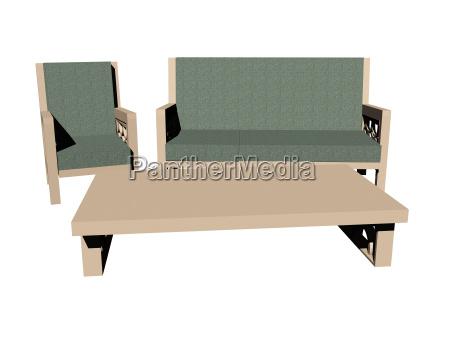 laenestol mobler facilitet sofa hjorne tabel