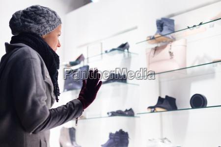 kvinde smukke smuk skon aestetisk skonne