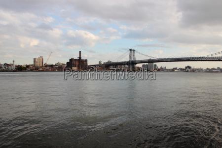 teknik bro staerk port portal passage