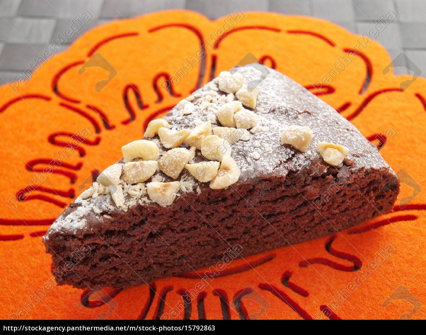 homemade, chocolate, cake, homemade, chocolate, cake, homemade, chocolate - 15792863
