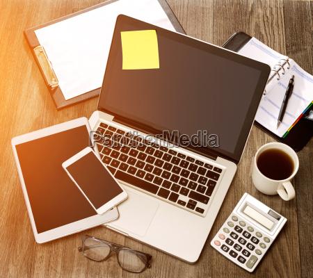 notebook baerbar computer baerbar laptop computer