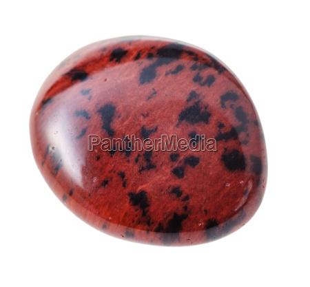 objekt makrooptagelse naerbillede genstand fritlagt sten