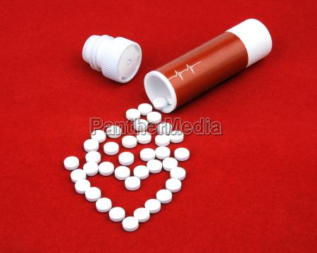 rusmiddel stof rusgift euforiserende stof narkotikum