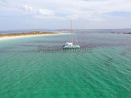 ferie strand seaside stranden kysten sejlbad