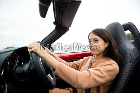 kvinde bevaegelse positionsaendring forskydning tur rejse