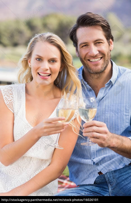 Dating pige 25 år yngre
