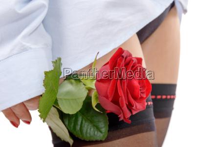 kvinde hand haender smukke smuk skon