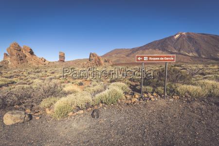 volcano, pico, del, teide, el, teide, nationalpark, tenerife, de - 16356249