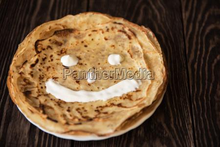 fnise smiler mad levnedsmiddel naeringsmiddel fodevare