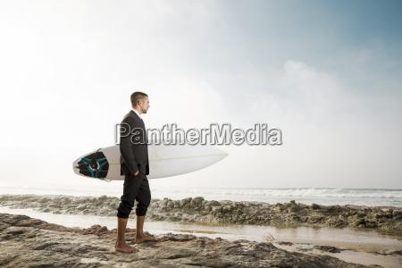 strand seaside stranden kysten forretning forretningsaftale