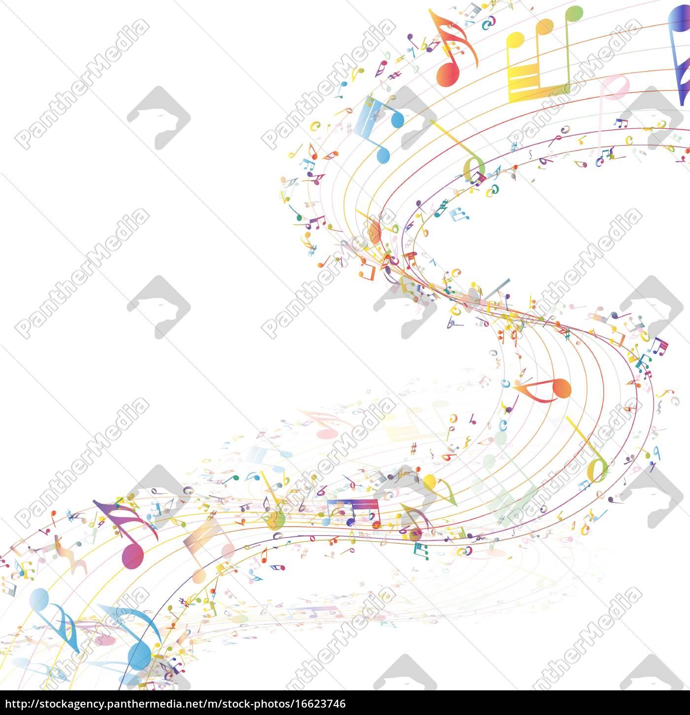musical, design - 16623746