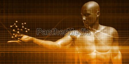 sundhed medicinske medicinsk industri industriel teknik