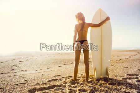 surf livsstil