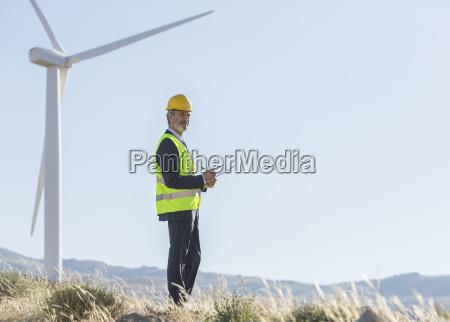 miljo kraft energi elektricitet strom skaeg